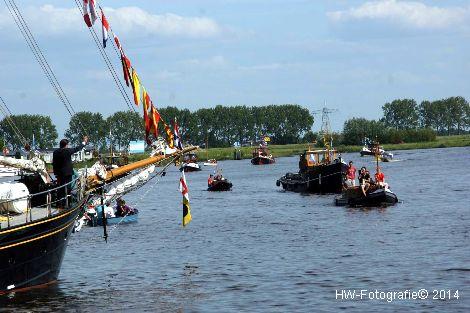 Henry-Wallinga©-Vlootschouw-Zwartsluis-05