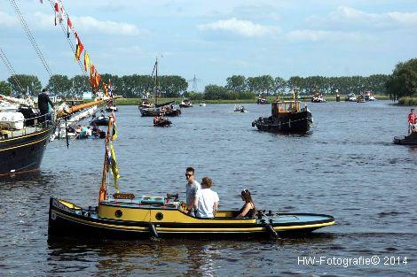Henry-Wallinga©-Vlootschouw-Zwartsluis-06