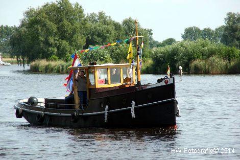 Henry-Wallinga©-Vlootschouw-Zwartsluis-07