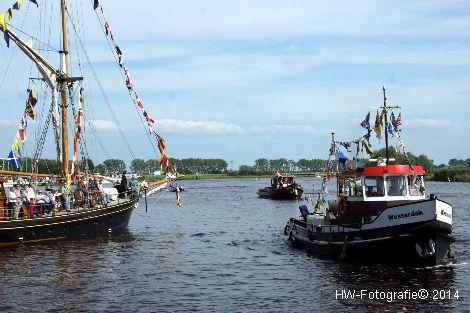 Henry-Wallinga©-Vlootschouw-Zwartsluis-11