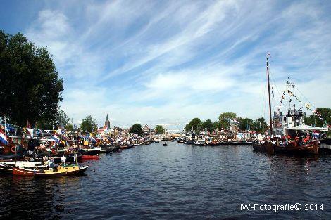 Henry-Wallinga©-Vlootschouw-Zwartsluis-14