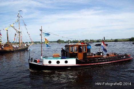 Henry-Wallinga©-Vlootschouw-Zwartsluis-18