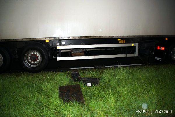 Henry-Wallinga©-Vrachtwagenbrand-Wanneperveen-03