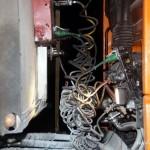 Henry-Wallinga©-Vrachtwagenbrand-Wanneperveen-04