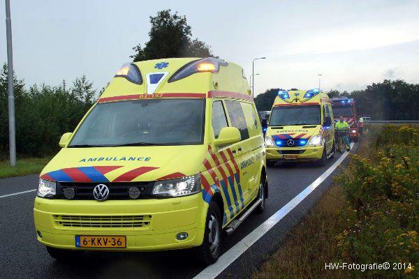 Henry-Wallinga©-A28-A32-Staphorst-03