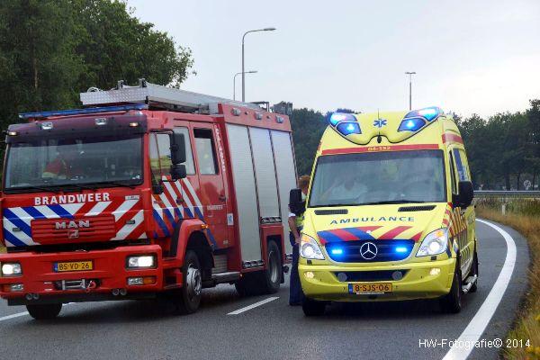 Henry-Wallinga©-A28-A32-Staphorst-05