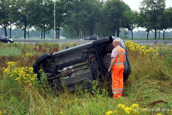 Henry-Wallinga©-A28-A32-Staphorst-06