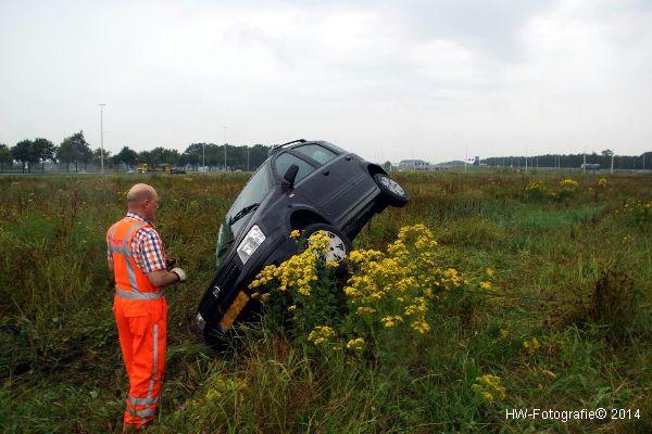 Henry-Wallinga©-A28-A32-Staphorst-07