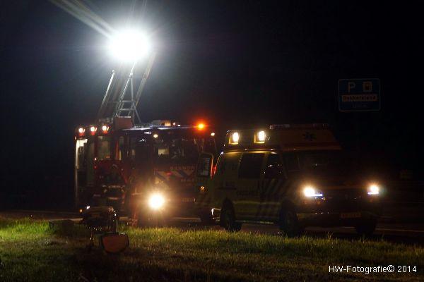Henry-Wallinga©-A28-Staphorst-04