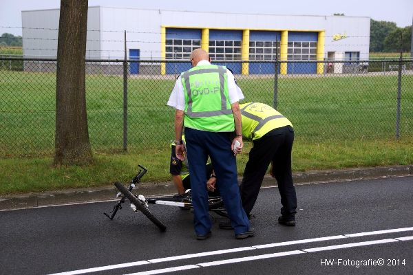 Henry-Wallinga©-Achthoevenweg-fiets-Staphorst-01
