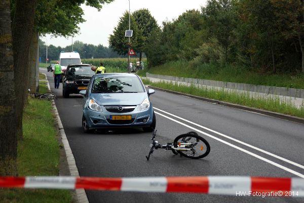 Henry-Wallinga©-Achthoevenweg-fiets-Staphorst-02
