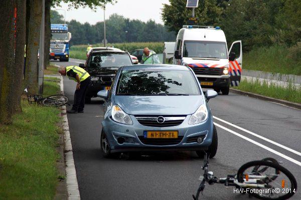 Henry-Wallinga©-Achthoevenweg-fiets-Staphorst-03