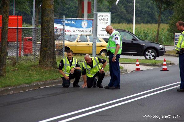 Henry-Wallinga©-Achthoevenweg-fiets-Staphorst-05