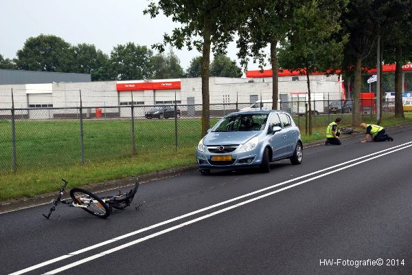Henry-Wallinga©-Achthoevenweg-fiets-Staphorst-07