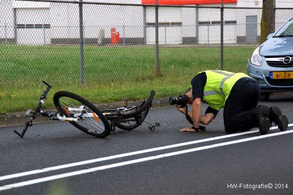 Henry-Wallinga©-Achthoevenweg-fiets-Staphorst-08