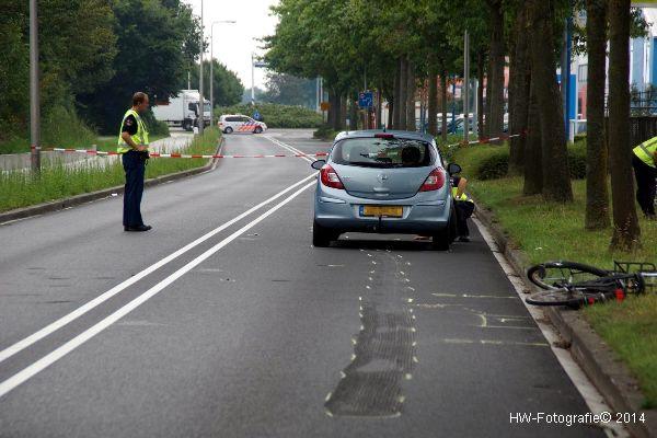 Henry-Wallinga©-Achthoevenweg-fiets-Staphorst-09