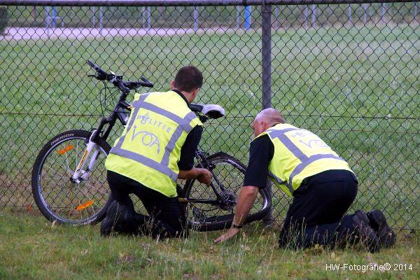 Henry-Wallinga©-Achthoevenweg-fiets-Staphorst-10