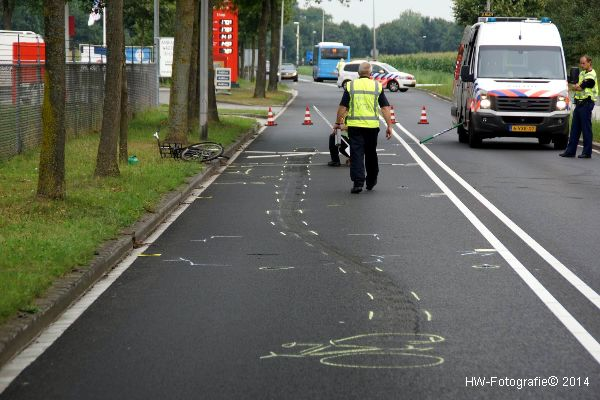 Henry-Wallinga©-Achthoevenweg-fiets-Staphorst-14
