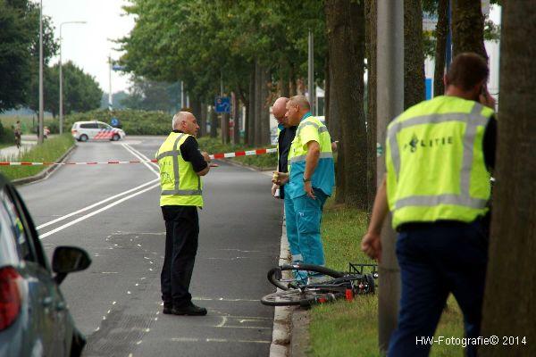 Henry-Wallinga©-Achthoevenweg-fiets-Staphorst-17