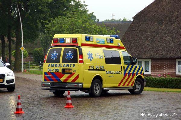 Henry-Wallinga©-Auto-Gevel-Rouveen-12