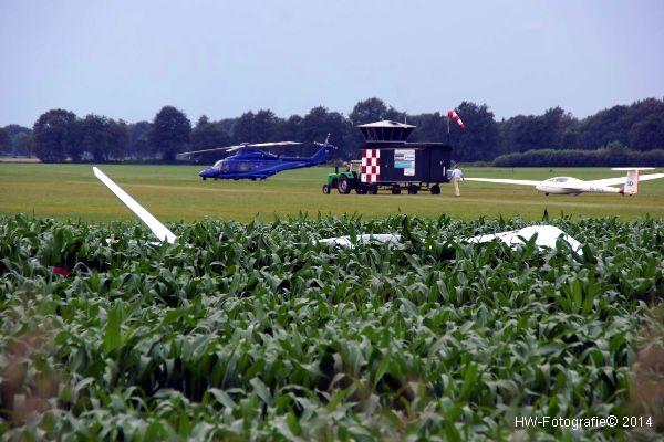Henry-Wallinga©-Crash-Zweefvliegtuig-01