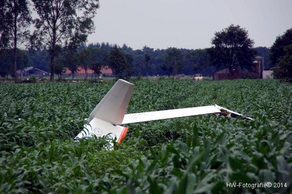 Henry-Wallinga©-Crash-Zweefvliegtuig-08