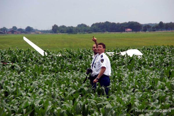 Henry-Wallinga©-Crash-Zweefvliegtuig-10