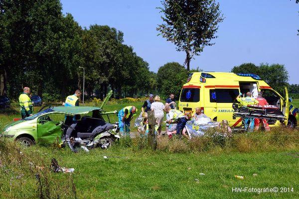 Henry-Wallinga©-Drafkistweg-Staphorst-07
