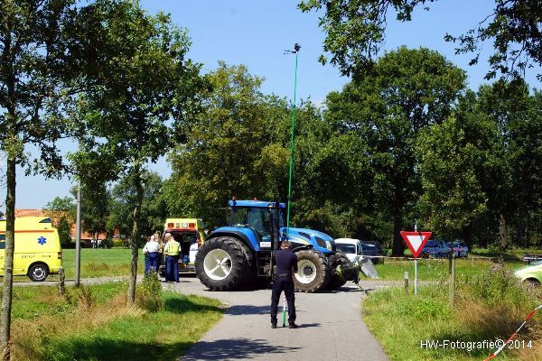 Henry-Wallinga©-Drafkistweg-Staphorst-10