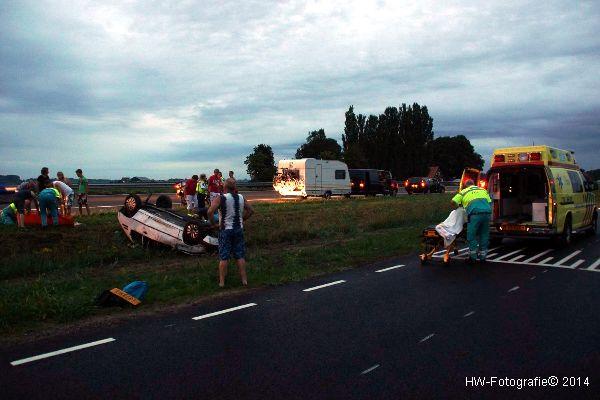 Henry-Wallinga©-Hermelenweg-Zwolle-07