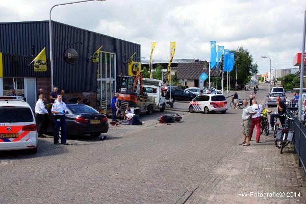 Henry-Wallinga©-Klaas-Fuitestraat-Genemuiden-01