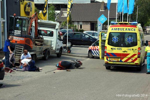 Henry-Wallinga©-Klaas-Fuitestraat-Genemuiden-02