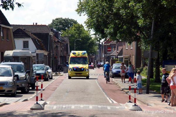 Henry-Wallinga©-Klaas-Fuitestraat-Genemuiden-04