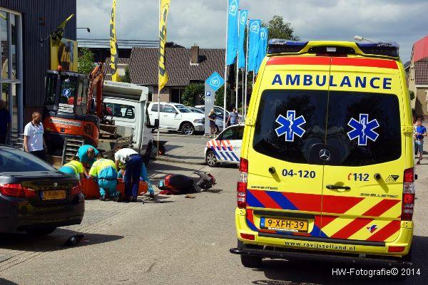 Henry-Wallinga©-Klaas-Fuitestraat-Genemuiden-05