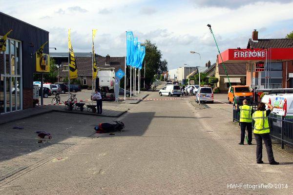 Henry-Wallinga©-Klaas-Fuitestraat-Genemuiden-17