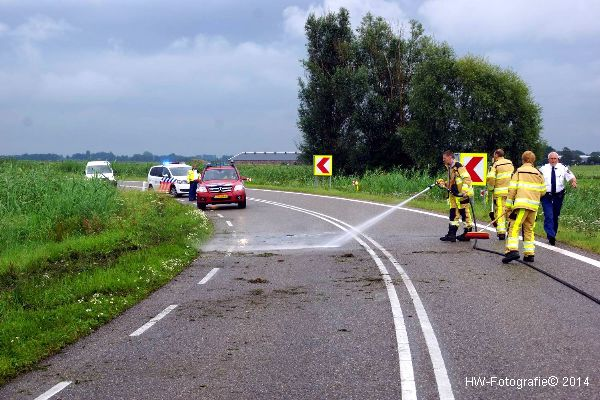 Henry-Wallinga©-Randweg-Genemuiden-08