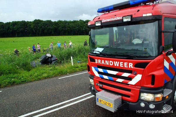 Henry-Wallinga©-Randweg-Genemuiden-09