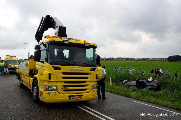 Henry-Wallinga©-Randweg-Genemuiden-10