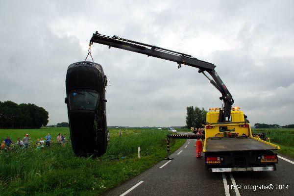Henry-Wallinga©-Randweg-Genemuiden-13
