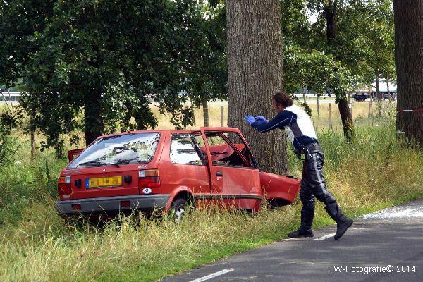 Henry-Wallinga©-Rijksweg-Nijeveen-06