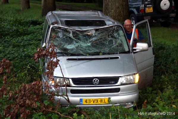Henry-Wallinga©-Tolhuisweg-Dalfsen-09