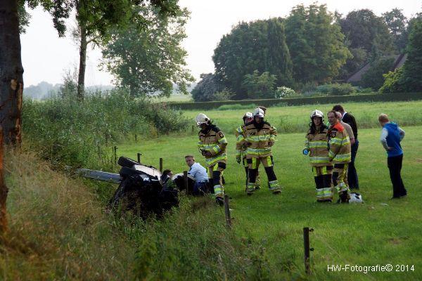 Henry-Wallinga©-Zwartsluizerweg-Hasselt-01