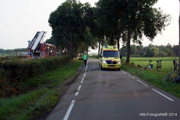 Henry-Wallinga©-Zwartsluizerweg-Hasselt-02