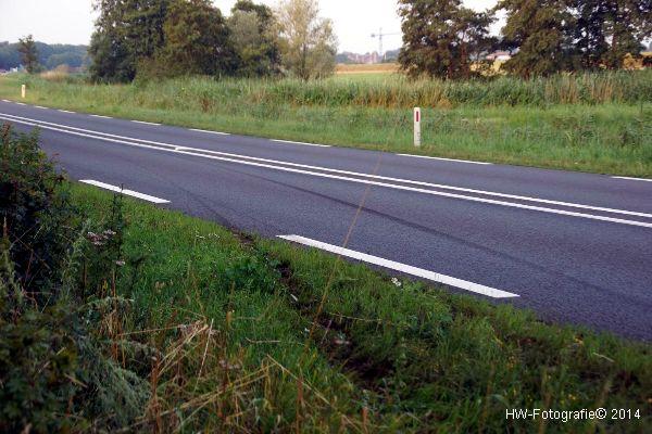 Henry-Wallinga©-Zwartsluizerweg-Hasselt-03
