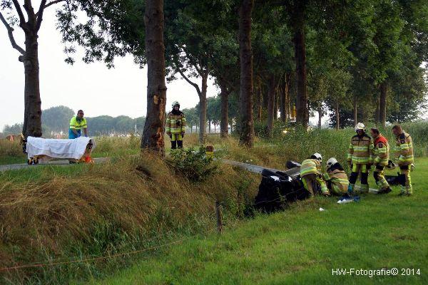Henry-Wallinga©-Zwartsluizerweg-Hasselt-08