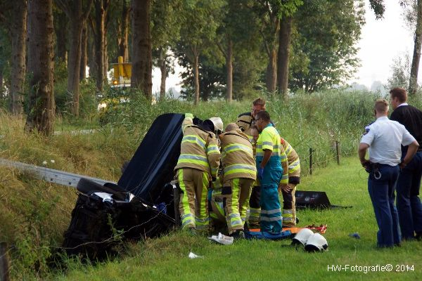 Henry-Wallinga©-Zwartsluizerweg-Hasselt-10