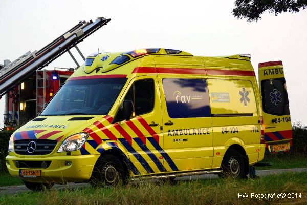 Henry-Wallinga©-Zwartsluizerweg-Hasselt-11