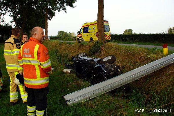 Henry-Wallinga©-Zwartsluizerweg-Hasselt-14