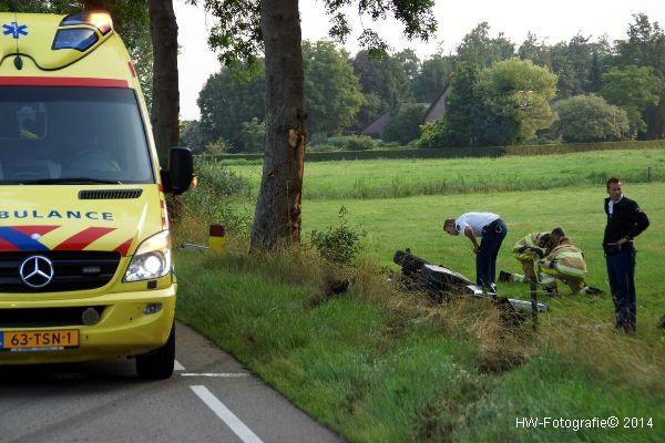 Henry-Wallinga©-Zwartsluizerweg-Hasselt-16
