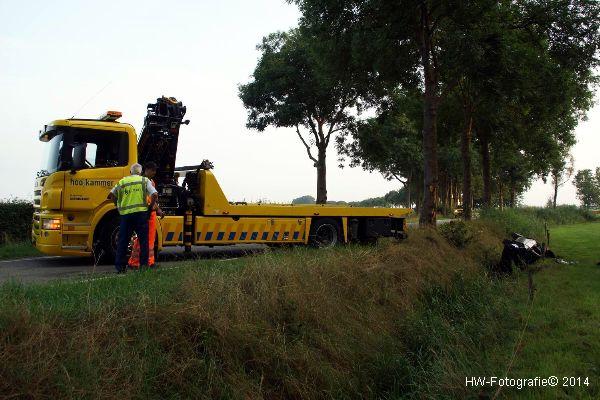 Henry-Wallinga©-Zwartsluizerweg-Hasselt-18